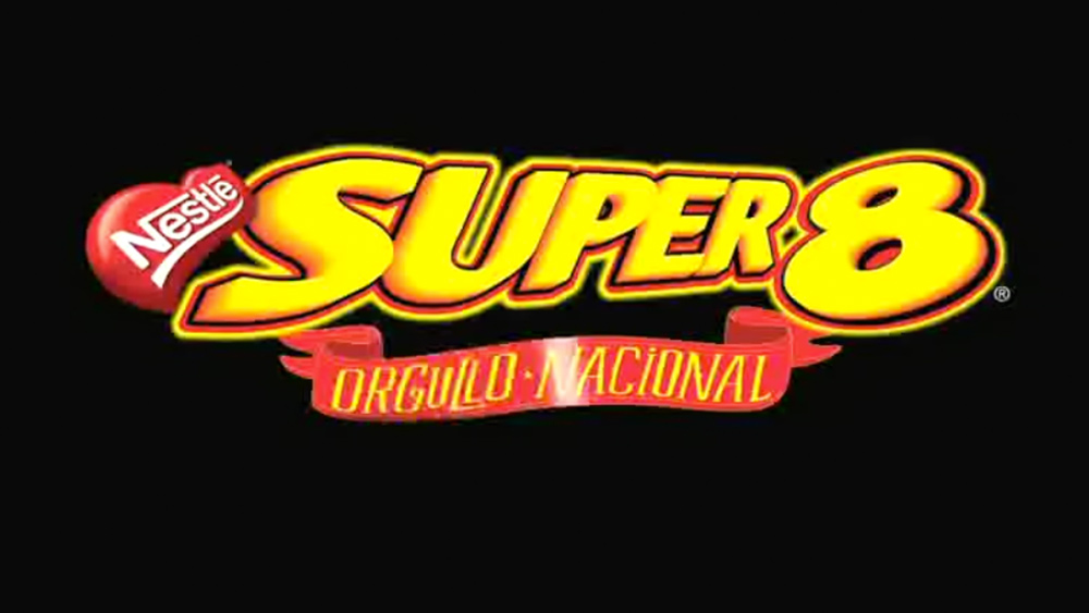 98857759b018 SUPER 8 – Orgullo Nacional   BWF